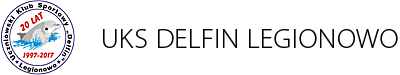 UKS DELFIN LEGIONOWO